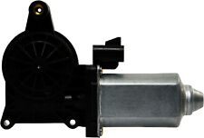 Power Window Motor ACDelco Pro 11M33