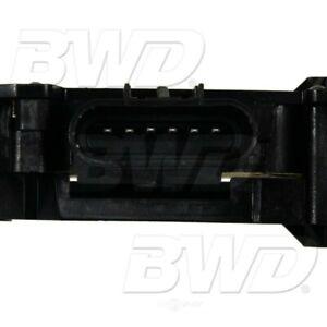 Accelerator Pedal Sensor BWD PPS1011