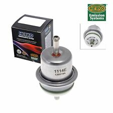 New Herko Fuel Pressure Regulator PR4092 For Asia Topic Towner 2009-2010