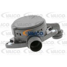 1 Ventil, Kurbelgehäuseentlüftung VAICO V30-2620 Original VAICO Qualität