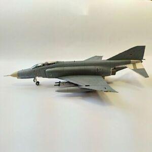 Hobby Master 1:72 Air Power Serie HA1904 F-4F Phantom II Luftwaffe Jg 74