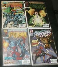 Sensational Spider-Man U-PICK ONE #31,32,33 or '96 Annual PRICED PER COMIC