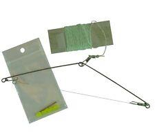 Military Speedhook Emergency Fishing Kit