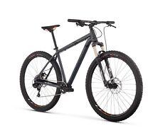 "Raleigh Tekoa Comp LG 19"" Complete Mountain Bike 29er XC 29"" 1x11 Drivetrain New"