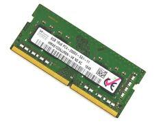 SK Hynix So-dimm 8gb Ddr4-3200mhz Laptop RAM Arbeitsspeicher