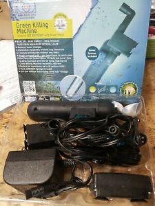 AA Aquarium Green Killing Machine Internal UV Sterilizer, 9-watt