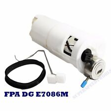 Fuel Pump Assembly for 1995 Dodge RAM 1500 2500 3500 V6 V8 V10 3.9L 5.2L 5.9L