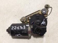 MAZDA 323 F IV BG Bj.94 Wischermotor Vorne Scheibenwischermotor 12V 849100-5462