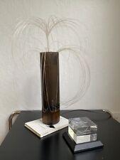 Vintage Spray Fiber Optic Lamp Novelty Light Specers