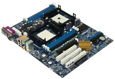 MOTHERBOARD ASROCK K8 COMBO-Z s.754 s.939 DDR ATX