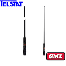 GME AT4705B 3G 4G 7 dBi MultiBand Heavy Duty 1.2m Mobile Phone Cellular Antenna
