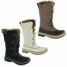 Skechers Zip Snow, Winter Boots for Women