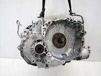 2222WV CAMBIO AUTOMATICO PEUGEOT 3008 2.0 120KW 5P D AUT (2010) RICAMBIO USATO 9