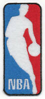 PATCH RICAMO TOPPA BASKET NBA SPORT AMERICA