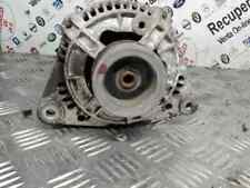 0123310014 ALTERNADOR FORD ESCORT BERLINA/TURNIER