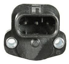 Throttle Position Sensor CARQUEST 71-7581