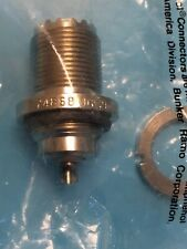Amphenol 74868 UG-266/U *NOS*
