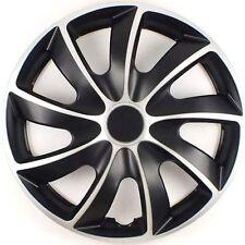 4 Radkappen 15 Radzierblenden Radblenden 15 Zoll  AUDI  BMW FORD OPEL VW  Q15