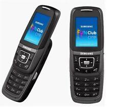 Samsung SGH-D600 Handy Dummy Attrappe - Requisit, Deko, Ausstellung, Werbung
