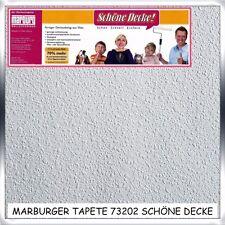 Tapete 73202 Vliestapete Marburger Schöne Decke 17,00 x 0,53 m - 321meins
