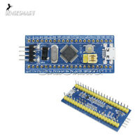 STM32F103C8T6 Development Board ARM STM32 Minimum System Module For Arduino SE