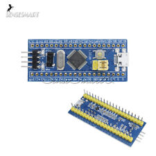 STM32F103C8T6 Development Board ARM STM32 Minimum System Module For Arduino ST
