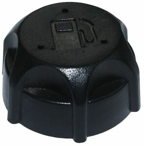 Fuel Tank Petrol Cap Fits MOUNTFIELD HP470 SP470 With A BRIGGS & STRATTON Engine
