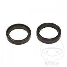 Triumph Adventurer 900 1998 Fork Oil Seal Kit - ARI 43x54x11 ARI 053