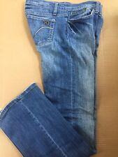 Joe's Jeans Womens Size 28 Bootcut Cotton BLUE - EUC