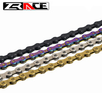 ZRace Bike Chain 10/11/12 Speed MTB / Road Bicycle Chain Mountain Bike Chain