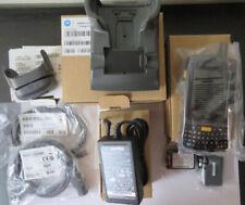 Motorola Business Scanner MC75A8 & Accessories (CRD 7X00, PWRS-1400-148R)