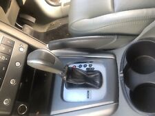 Ford Territory Sx Sy AWD 6 Speed Automatic Transmission Gearbox 57BE