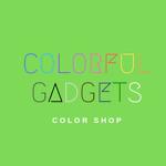 Colorfulgadgets