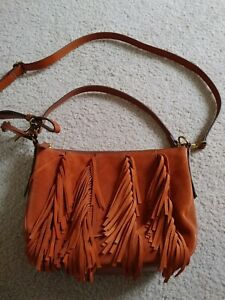 Brand New Fossil Bag