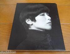 Shiina Ringo 椎名林檎 - Heisei Fūzoku 平成風俗 - Japan Rock CD Tokyo Jihen