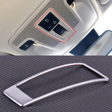 Sunroof Switch Decor Trim Frame Cover for Mercedes-Benz CLA GLA A B Class 15 16