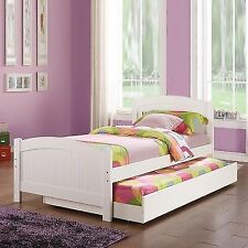 Poundex Beds And Bed Frames Ebay