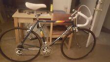 Peugeot Road Bike Vintage Reynolds 501-Vintage Race Bike-Road Bike-Nice-