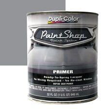Dupli-Color Automotive Paint Primers | eBay