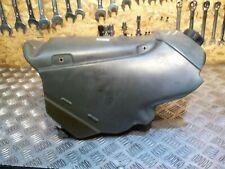 Serbatoio Plastica Serbatoio COMPLETO  KTM 620 Sc LC4 1998 + RUBINETTO E TAPPO