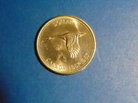 Canada Dollar  1967   A644  I COMBINE SHIPPING