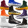 UNDER ARMOUR UA HIGHLIGHT MC 3 Mens High Top Football Cleats - PICK SIZE / COLOR