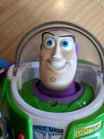 "12 inch Buzz Light-year Toy Story 12"" Buzz Lightyear talking toys"