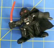 Playskool Star Wars Galactic Heroes Darth Vader