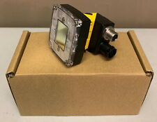 New Cognex IS2000M-120-40-000 In Sight Vision Camera Sensor