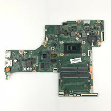 HP ENVY 17-S 17T-S i7-7500U CPU Laptop 904360-601 DAX1BMB1AF0 Motherboard