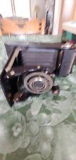 Vintage AGFA film camera