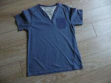 Boys  T Shirt - TU - Age 9 years