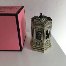 Carrion Gucci Garden, Pezzo Da Collezione, Music Box Carrousel Gucci