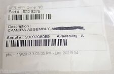 "APPLE 922-8279 MACBOOK 13.3"" (A1181) iSIGHT CAMERA ASSEMBLY"